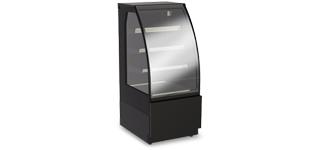 Petro (+2°C...+10°C) - Beépített aggregátoros fali hűtők