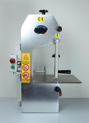 Csontfűrészgép 1550 mm-es