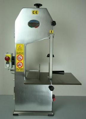 Csontfűrészgép 1830 mm