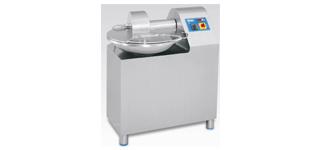 Talsa K30E kutter (30 literes cutter) - Kutter (cutter)