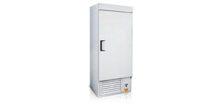Jola 700P /B M (-12°C…-18°C) - Fagyasztószekrények, berendezések