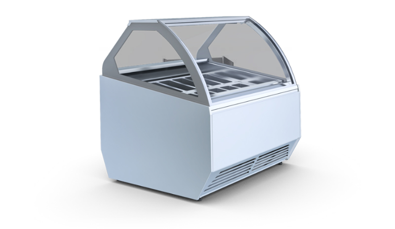 Adria ICE (-18°C…-20°C)