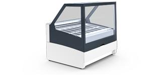 Innova DEEP ICE (-20°C...-10°C) - Innova termékcsalád