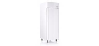 GASTRO C500 - Háttér hűtők