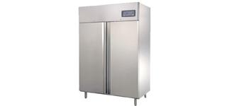 GNC1400L2 - Háttér hűtők