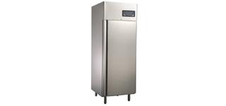 GNC740L1 - Háttér hűtők
