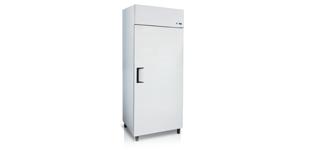 Jola 700 P/AG W (+2°C…+8°C) - Háttér hűtők