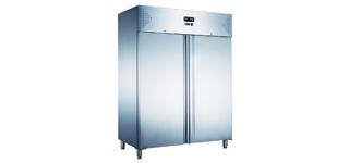 KH-GN1410TN-HC - Háttér hűtők