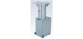 Talsa H20P (20 literes)