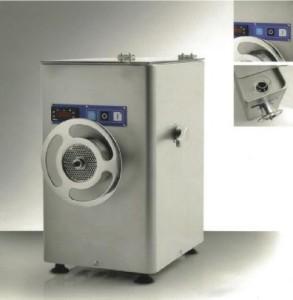 Hűtős 32 húsdaráló 400 V
