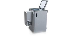 Orvosi hulladékhűtő (+4°C…+8°C) - Speciális termékek