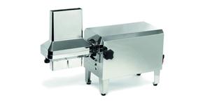 Facem húsrostlazító elektromos K 900 - Húsrostlazítók, húscsíkozók, húspogácsa készítők