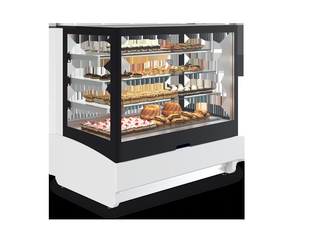 Innova, süteményes hűtő