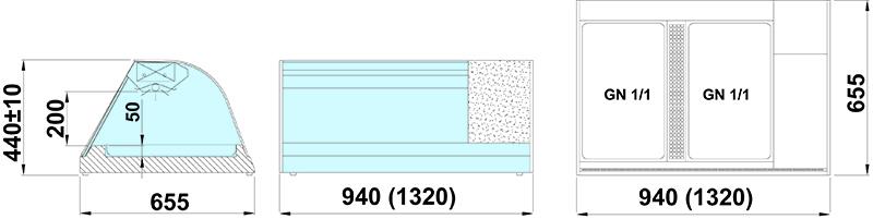 Wiktoria (+2°C…+8°C)